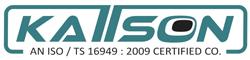 Katson Polymers Logo